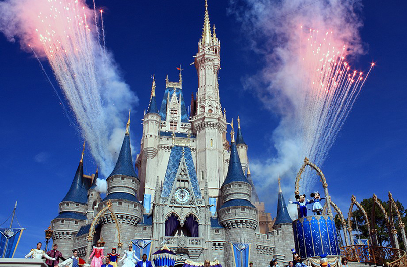 Walt disney world resort florida orlando tickets disney worlds magic kingdom is the worlds favorite place to vacation with the family the magic kingdom has magic adventure and a world filled with publicscrutiny Image collections