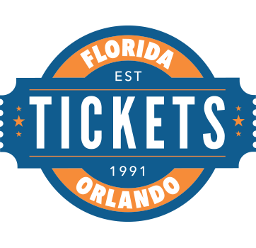 Florida Orlando Tickets