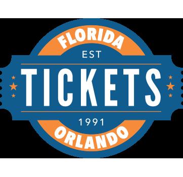 Florida Orlando Tickets